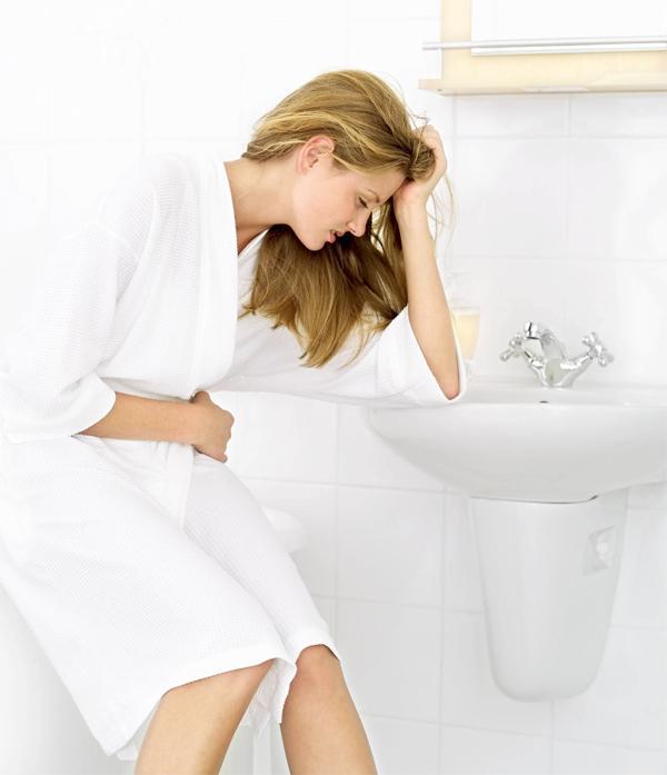 Какая связь между головной болью и тошнотой