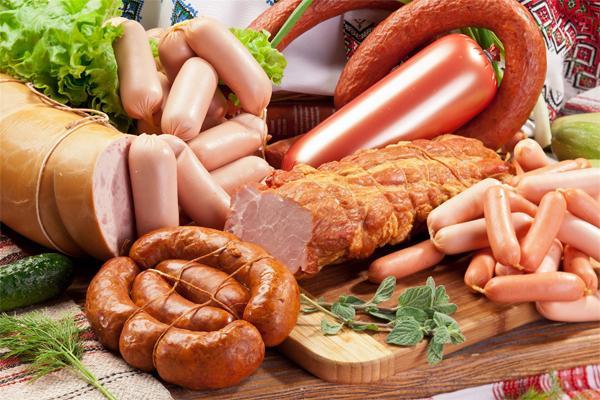 Вред мяса: связь между мясом и раком