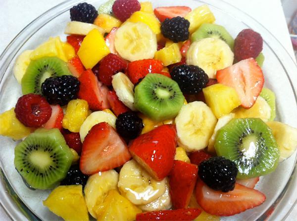 Как набрать вес полезным для здоровья образом