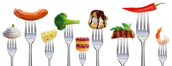 Жирный – шестой основной вкус?