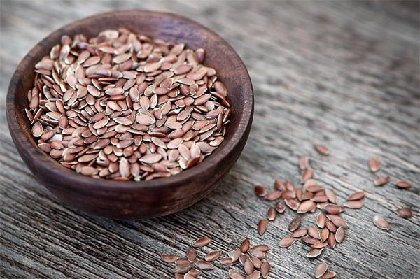 Как использовать льняные семена для похудения