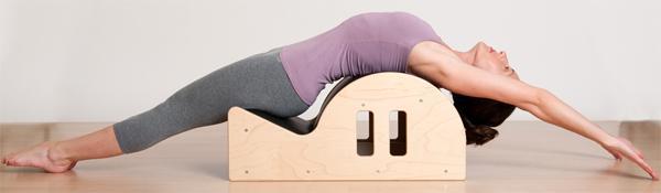 Насколько эффективно применение физиотерапии при сколиозе