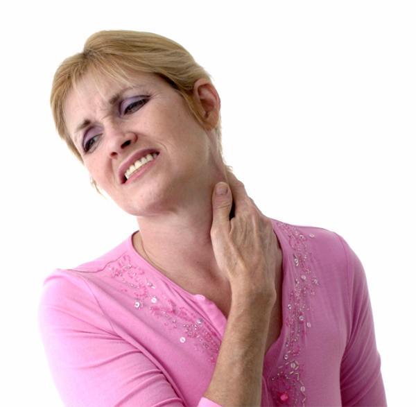 Симптомы инфекционного менингита