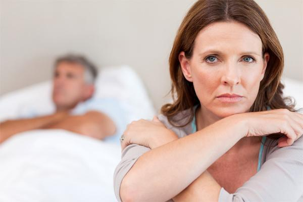 Чем опасен недостаток эстрогена