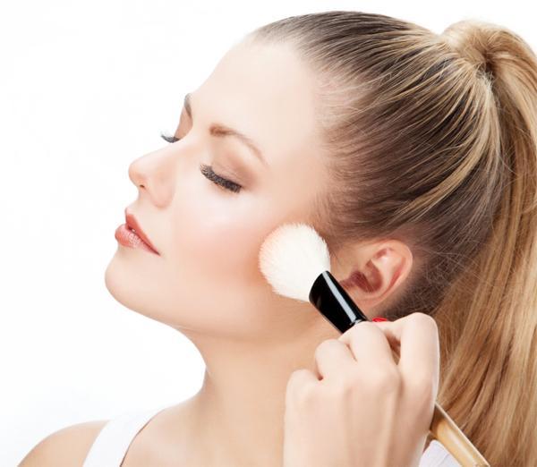 Применение оксида цинка в косметологии и медицине