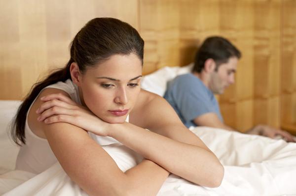 Чем опасен пониженный прогестерон