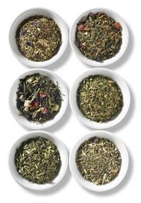 Что выбрать: рассыпной чай или чай в пакетиках