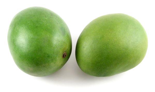 Вред искусственно дозревших фруктов