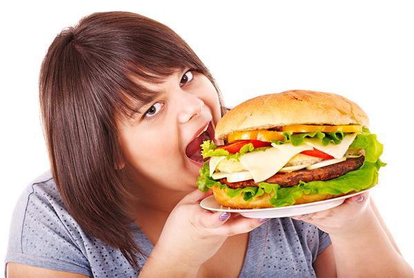 Существует ли связь между литием и увеличением веса?