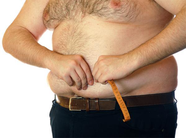 Как контролировать сахар в крови у мужчин