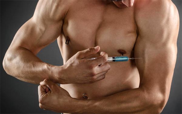 Чем опасны стероиды для диабетика?
