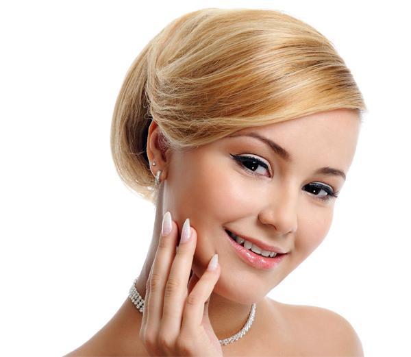 Привычки, отрицательно влияющие на состояние кожи