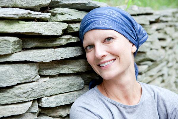 Устойчивость к лекарственным препаратам при раке