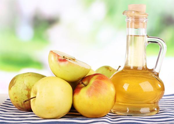 Как использовать яблочный уксус для лечения артрита
