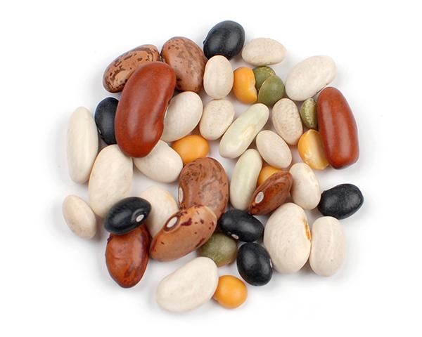 Овощи и фрукты при диабете, которых следует избегать