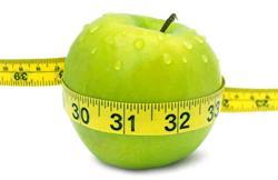 Почему быстрые диеты вредны?