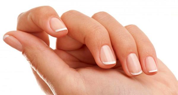 Внешние факторы, влияющие на рост ногтей