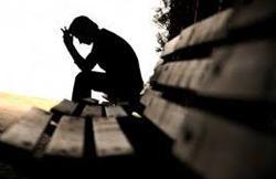 Как связаны депрессия и потеря памяти