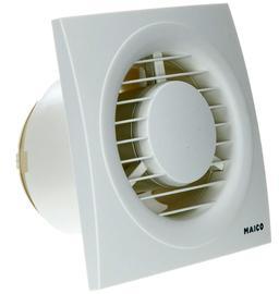 Вентиляция в доме - как обеспечить качественный воздухообмен с вентиляторами Maico