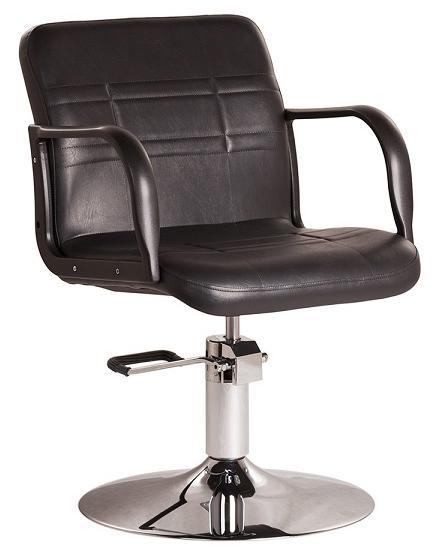 кресло для парикмахеров в интернет-магазине