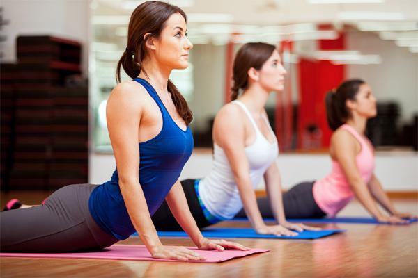 Почему нужно соблюдать правильное дыхание в йоге