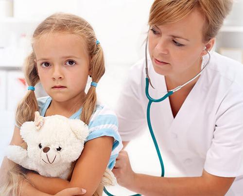 Вы можете найти детского врача по специальности, по ФИО или по названию клиники