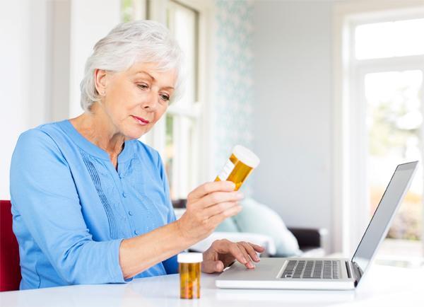 Побочные эффекты симвастатина