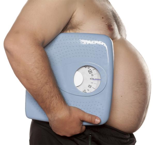 Как гормон роста человека может помочь похудеть?
