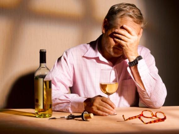 СТОП НАРКО - качественное лечение алкоголизма!