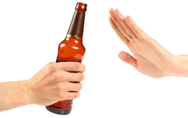 Пиво - самый сильный провокатор подагры!