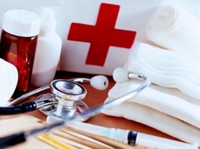Поиск медикаментов: особенности и специфические моменты