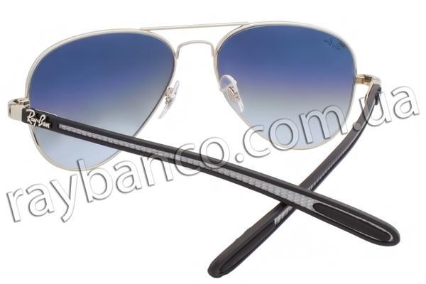 Солнцезащитные очки ray ban - красота и польза!