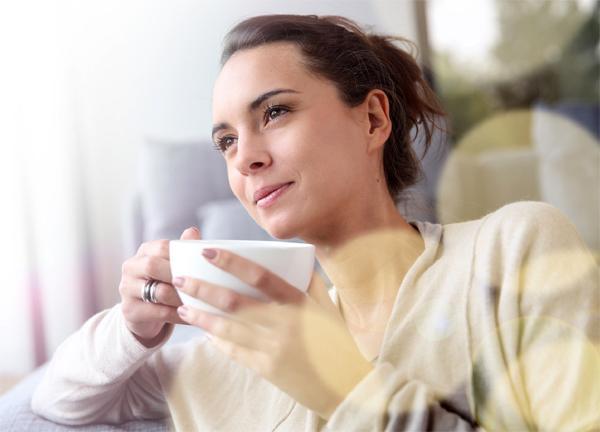 Как работает детокс чай?