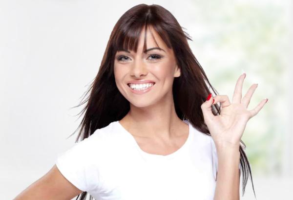 «Династия-С» - стоматология для всей семьи