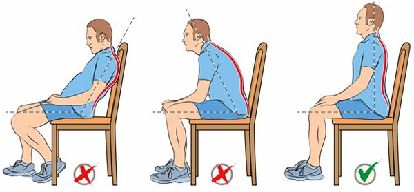 Лечение позвоночника в Клинике Доктора Шмакова