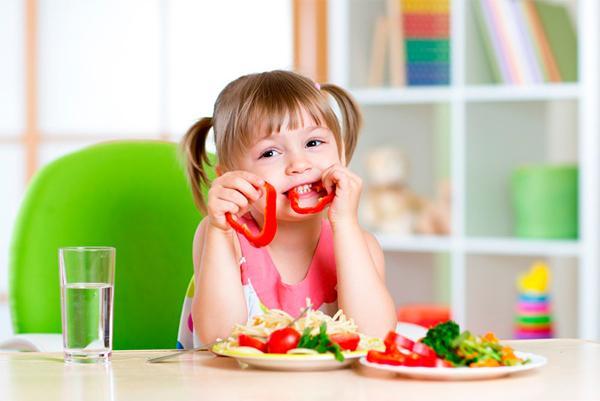 Детская стоматология: ответы на главные вопросы