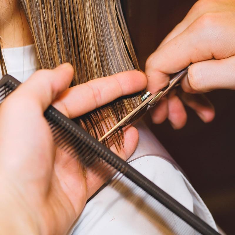 Какие риски посещения плохой парикмахерской?
