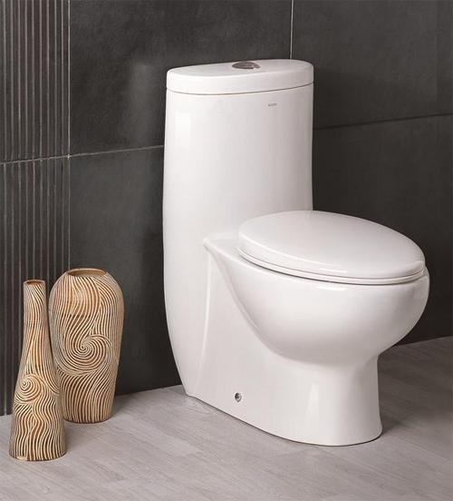 Что делать, если появился запах из канализации?