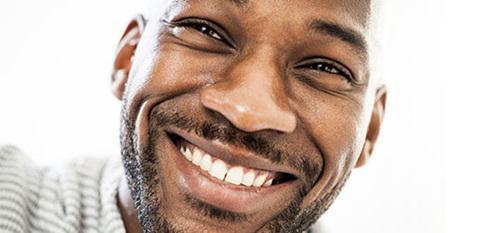 Реставрация зубов - как вернуть красивую улыбку