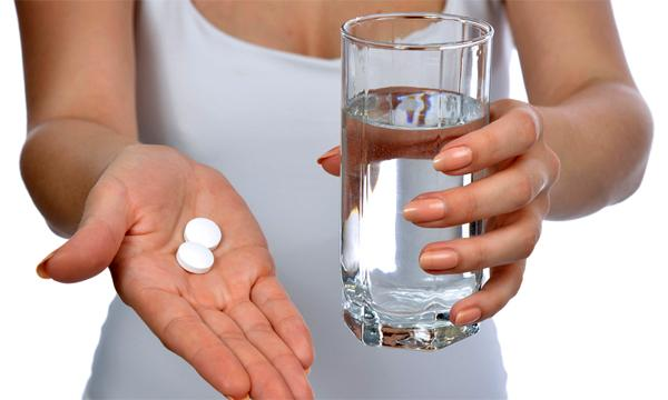 Лучшие антиаритмические препараты
