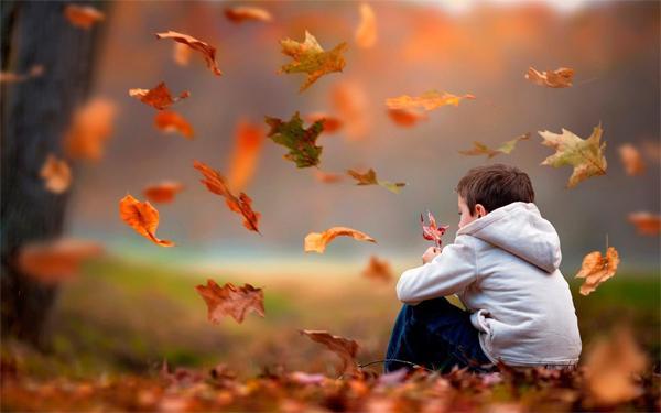 Чем опасна детская депрессия?