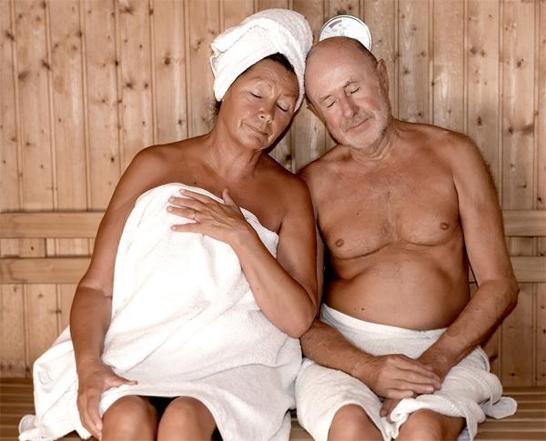 Санаторно-курортное лечение в Сочи