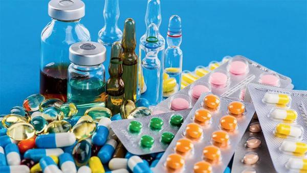 Лучшие средства от геморроя: обзор популярных препаратов