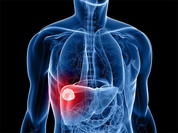 Гастрит - виды, симптомы и лечение хронического гастрита