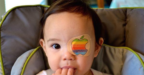 Что делать, если у ребенка косоглазие?