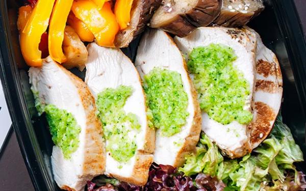 Программы питания для диабетиков: вкусно и не вредно