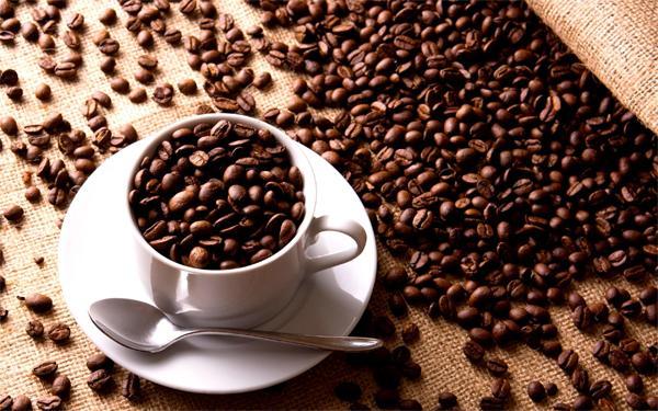 Подбор кофе