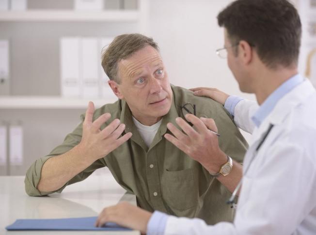 Алкоголизм – как увидеть опасность и начать лечение