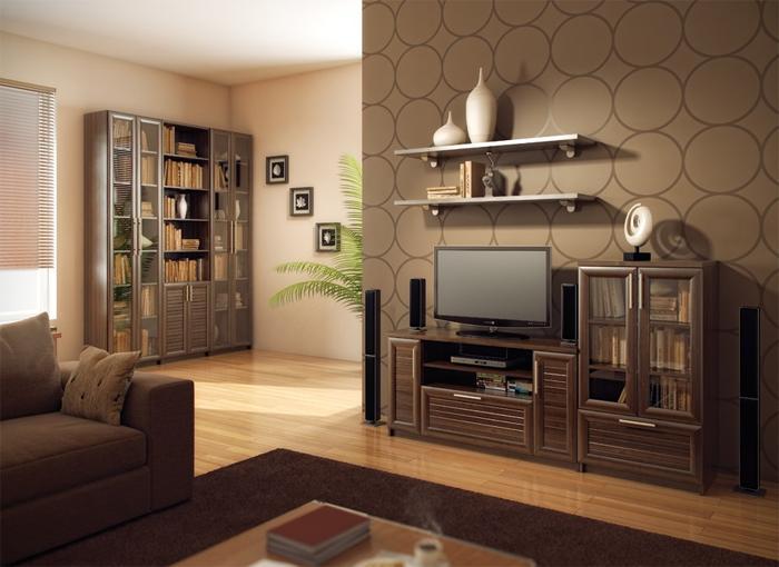 Качественная мебель и здоровье
