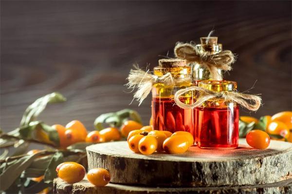 Побочные эффекты облепихового масла